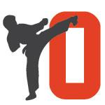 Kampfkunst Oberland