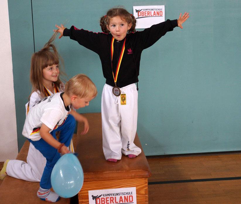 Kampfsport-Kinder-im-Vorschulalter
