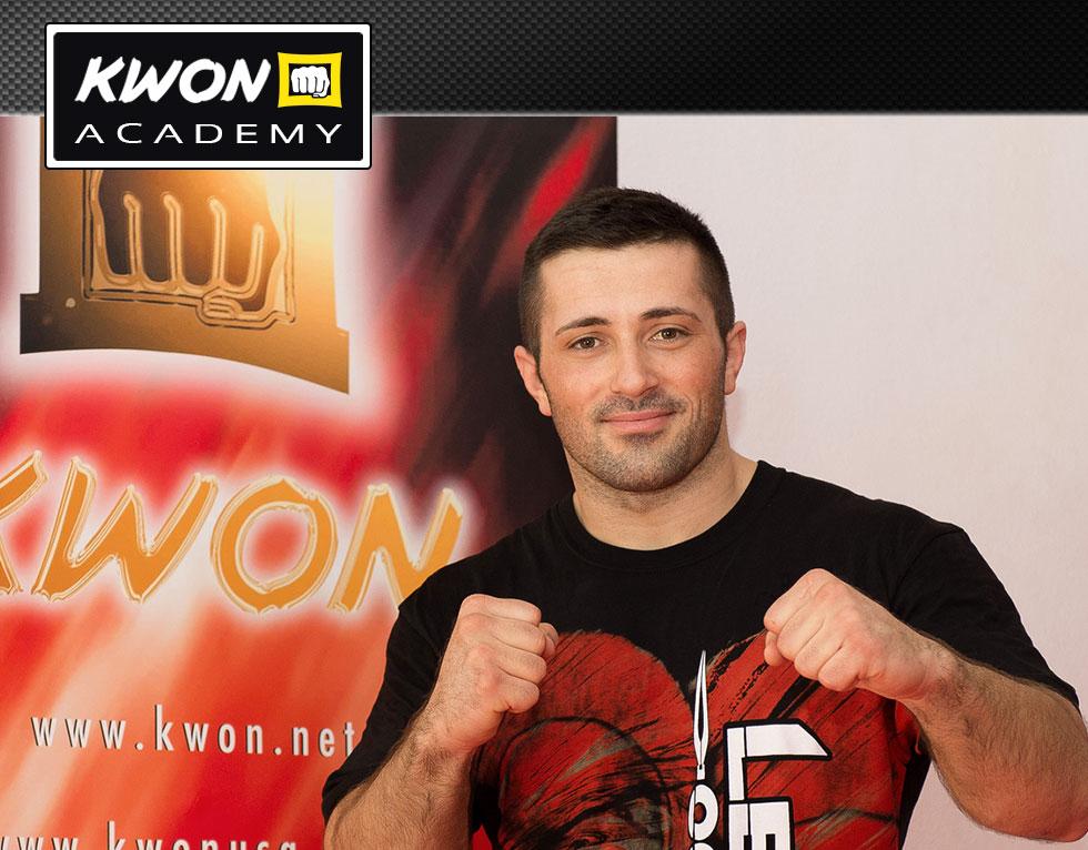Nihad Nasufovic
